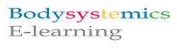 Bodysystemics